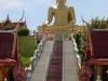 standardcover-thailand