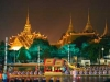 thailande-3