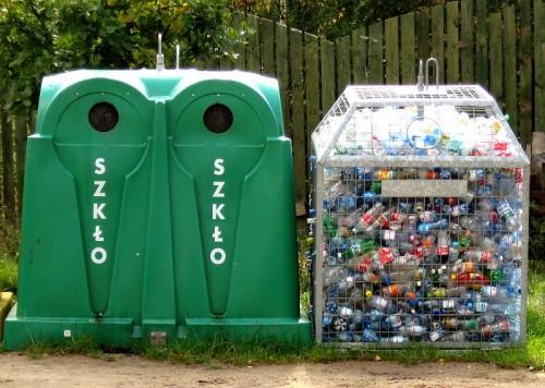10 moyens de conserver l'environnement