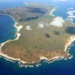 L'île «oubliée» d'Hawaï, où le temps s'est arrêté il y a 150 ans